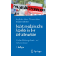 Ahne, Rechtsmedizinische Aspekte in der Notfallmedizin