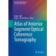Alio, Atlas of Anterior Segement Optical Coherence Tomography