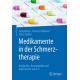 Artner,   Medikamente in der Schmerztherapie