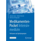 Auer, Medikamenten-Pocket Intensivmedizin