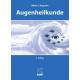 Augustin, Augenheilkunde