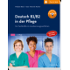 Böck, Deutsch B1/B2 in der Pflege