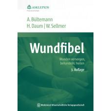 Bültemann, Wundfibel