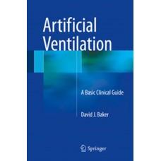 Baker, Artificial Ventilation