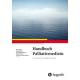 Bally, Handbuch Palliativmedizin