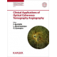 Bandello, Clinical Applications of Optical Coherence Tomography Angiography