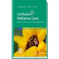 Bausewein, Palliativmedizin pocketcard Set