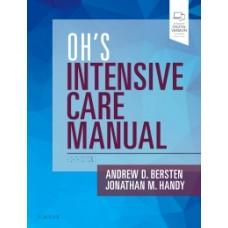Bersten, Oh's Intensive Care Manual