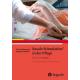 Bienstein, Basale Stimulation in der Pflege