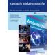Blank, Kursbuch Notfallsonographie