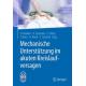 Boeken, Mechanische Unterstützung im akuten Kreislaufversagen
