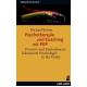 Bohne, Psychotherapie und Coaching mit PEP