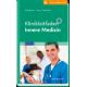 Braun, Klinikleitfaden Innere Medizin