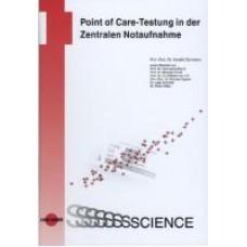Dormann, Point of Care Testung in der zentralen Notaufnahme