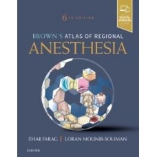 Farag, Basic Sciences in Anesthesia