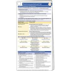 Groß, Neurologische Beatmungsmedizin