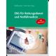 Jahn, EKG für Rettungsdienst und Notfallmedizin