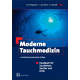 Klingmann, Moderne Tauchmedizin