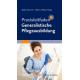 Naumer, Praxisleitfaden Generalisierte Pflegeausbildung