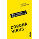 Schweiger, Coronavirus