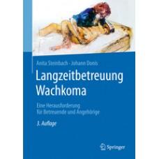 Steinbach, Langzeitbetreuung Wachkoma