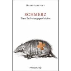 Albrecht, Schmerz