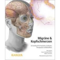 Agosti, Migräne & Kopfschmerzen