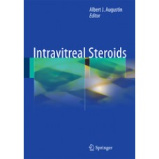 Augustin, Intravitreal Steroids