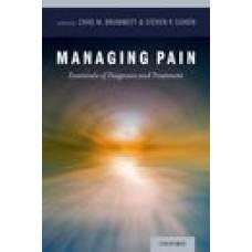 Brummett, Managing Pain
