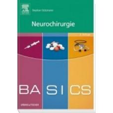 Dützmann, BASICS Neurochirurgie