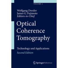 Drexler, Optical Coherence Tomography