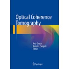 Girach, Optical Coherence Tomography