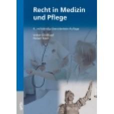 Großkopf, Recht in Medizin und Pflege