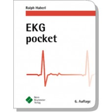 Haberl, EKG pocket