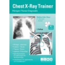 Hofer, Chest X-Ray Trainer