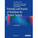 Slinger, Principles and Practice of Anesthesia for Thoracic Surgery