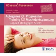 Derra, Autogenes Training
