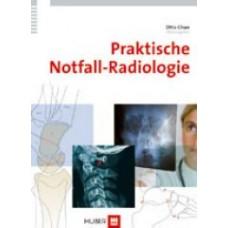 Chan, Praktische Notfall Radiologie