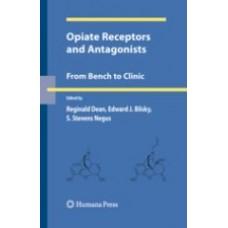 Dean, Opiate Receptors and Antagonists