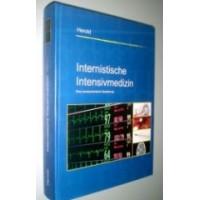 Herold, Internistische Intensivmedizin