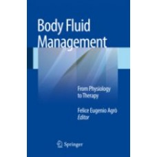 Agrò, Body Fluid Management