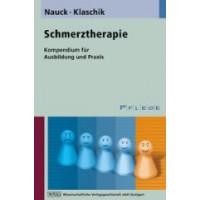 Nauck, Schmerztherapie