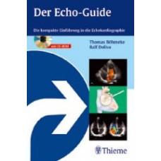 Böhmeke, Der Echo Guide