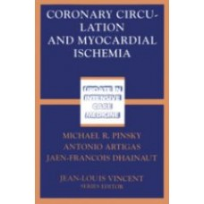Pinsky, Coronary Circulation and Myocardial Ischemia
